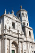 Cathedral of Valladolid, Spain