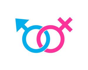 Gender Link