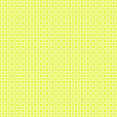 Backgrounds of plaid pattert