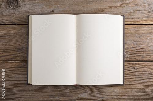 Libro vuoto - 79851961