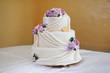 wedding cake - 79852174