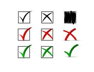 Check_marks