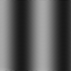 mesh background with wavy lines