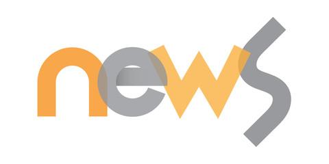 """NEWS"" (live breaking headlines rss feed media)"