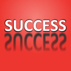 Success  # #150315-04