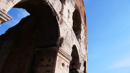 Bauwerke Und Skulpturen