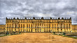 View of the Palace of Versailles - France - 79865538