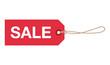 sale sign - 79866977