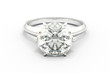 Diamond Ring - 79874378