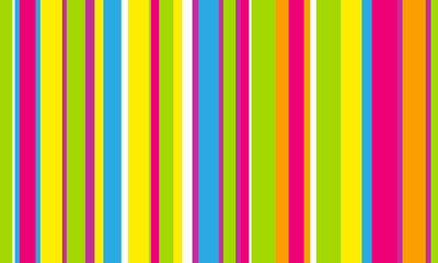 vector background with lines