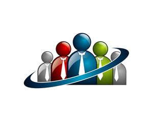teamwork evaluation