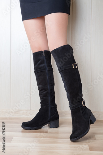 boots - 79875517