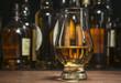scotch - 79876333
