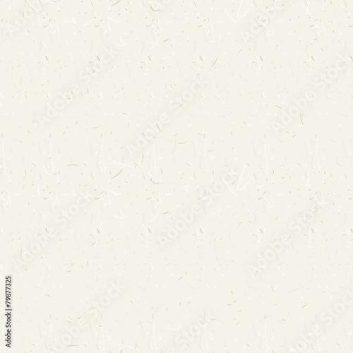 cardboard background - 79877325