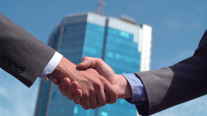 Agreement Gesture