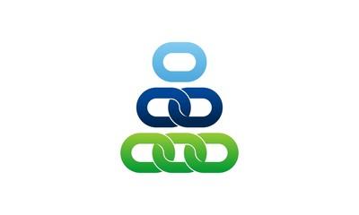 Chain Supply Infinity