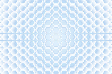 背景素材壁紙,六角,六角形,正六角形,蜂の巣,ハニカム,ハニカム構造,立体,立体構造,3D,立体的