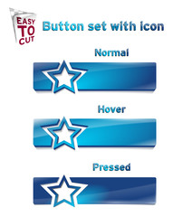 Button_Set_with_icon_1_123