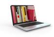 Digital library. - 79896748