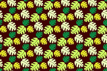 植物 壁紙
