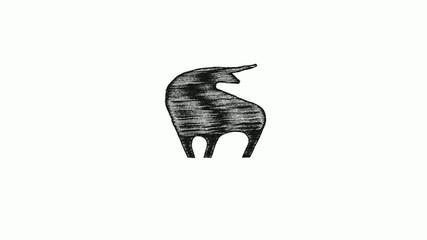 Taurus/Zodiac/Animation/Нoroscope/Сhart/Stars/Sign