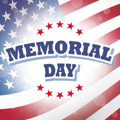 us memorial day
