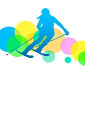 skisport - 66