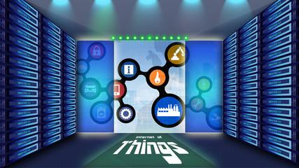 sf31 ServerFront subtitle19 - Internet der Dinge - 2zu1 g3408