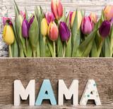 Mama Karte - 79917930
