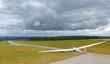 Segelflugplatz - 79918987