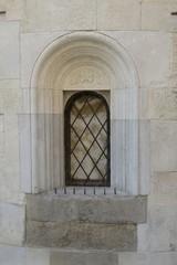 window ghirlandina modena