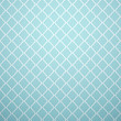 Vintage vector seamless pattern. Endless texture for wallpaper