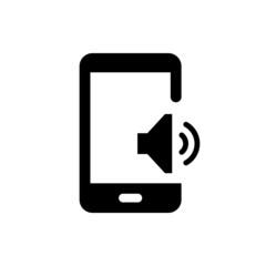 Mobile Volume