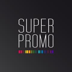 Super promo