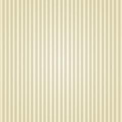 abstrakt beige creme braun streifen
