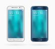 Galaxy S6 Edge - 79935123