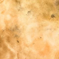 Grunge paper texture.