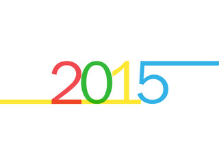 2015 icon (events calendar coming up corporate)