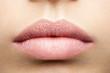Perfect natural lips - 79946903
