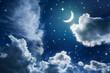 stars - 79951559