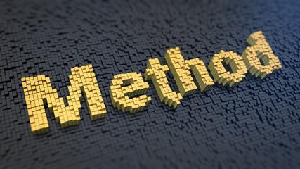Method cubics