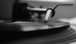 platine vinyl - 79955344