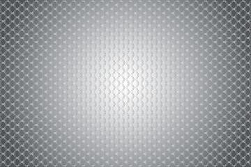 背景素材壁紙,網,網状,網目状,網の目,網目模様,編み目状,編み目,網目,ネット,金網,メッシュ