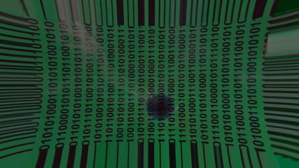 Digitale Dateien verbrennen