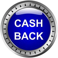 Button Cash Back