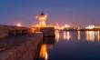 Lighthouse - 79964127