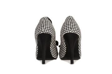 Zapatos 24