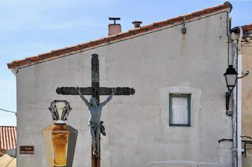 Camargue, sacro e profano