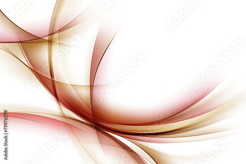 Modern Abstract Background - 79976399