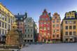 Stortorget, Stockholm - 79994188